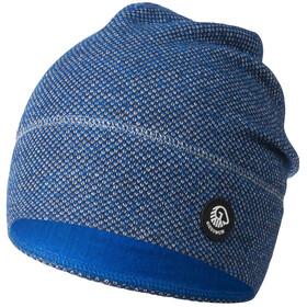 Giesswein Hohes Eis Neulepipo, dark blue